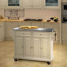 kitchen lowes kitchen islands for provide dining and serving space jfkstudies org