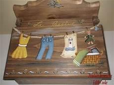 décaper peinture sur bois peinture d 233 corative edith cooke boite 224 233 pingle la
