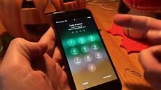 iphone 8 sim karten wechsel nano sim karte wechseln am