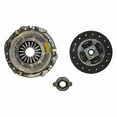 security system 2010 kia sedona electronic throttle control 2004 kia rio clutch pedal replacement free repair manual complete a c repair kit w