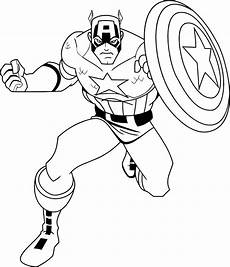 captain underpants coloring pages free at getcolorings com free printable colorings pages to