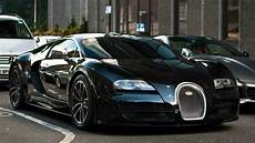 The 30 Of 30 Bugatti Veyron Ss Is Up For Sale At The