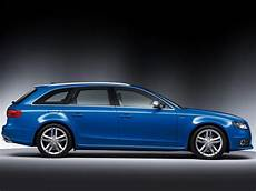 new used audi s4 avant cars for sale auto trader