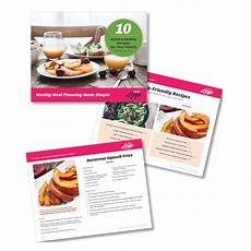 recipe card templates for mac pages indesign template meal planning recipe card