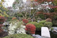 Anleitung Japanischen Garten Selbst Gestalten Wir Kl 228 Ren