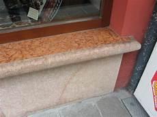 marmi per davanzali marmi e ceramiche zompanti con soglie in travertino prezzi