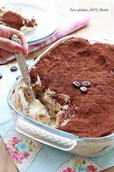 tiramisu con crema pasticcera tiramis 249 con crema pasticcera e panna ricetta senza uova crude ricette pasticceria cibo