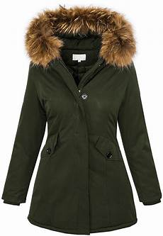 damen designer winter jacke parka outdoor jacke damenjacke