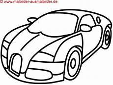 malvorlagen autos zum ausdrucken anleitung aglhk