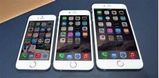 apple iphone 6 test prix et fiche technique