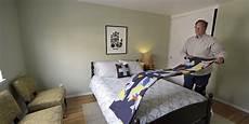 Begrenzung Airbnb In San Francisco B 252 Rgerentscheid