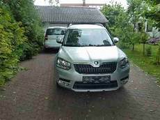skoda yeti 2 0 tdi active plus tolle angebote in skoda