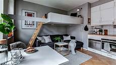 loft design for a family that makes clever use of its loft beds creative design ideas smart small space