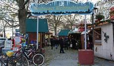 alex münchen rotkreuzplatz münchen charmant und urgem 252 tlich neuhauser weihnachtsmarkt