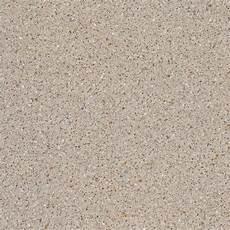 pvc bodenbelag easy granito beige breite 200 cm