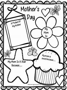 s day worksheets elementary 20348 s day s day activities s day projects s day printables