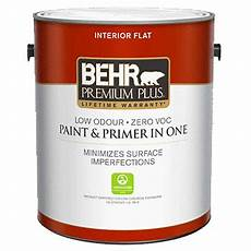 paint chalk paint acrylic latex more the home depot canada