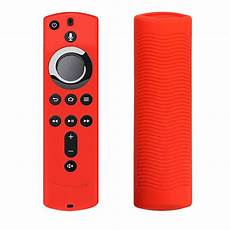 Shockproof Silicone Protective Stick by Lattice Design Anti Slip Shockproof Silicone Home Soft