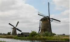 Und Belgien Rundreise Tipps Route Hostels