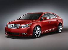 Buick 2012 Lacrosse by 2012 Buick Lacrosse Price Photos Reviews Features