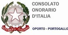 consolato albanese orari di apertura consolato d italia porto contatti ed orari