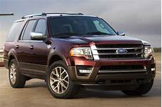 Ford Expedition King Ranch For Sale