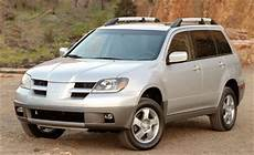 how to work on cars 2003 mitsubishi outlander security system 2003 mitsubishi outlander review