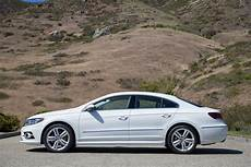 2017 Volkswagen Cc Vw Review Ratings Specs Prices