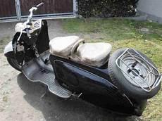 motorroller kaufen berlin motorroller berlin sr 59 berliner roller zum bestes