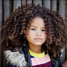 curly hairstyle for kids kids hairstyle curly kids hairstyles with vibrant