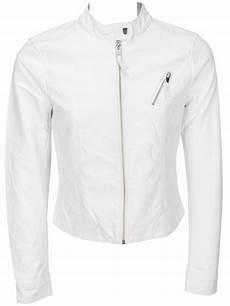 vero moda veste 10126650 blanc femme des marques et vous