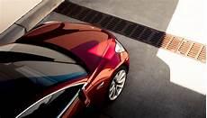 Tesla Model 3 Produktionszahlen - tesla model 3 produktion steigt langsam