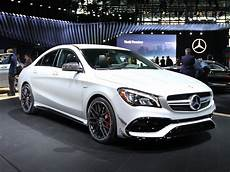 must see luxury cars and sedans at the 2016 new york auto show autobytel com