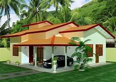 sri lanka house plans designs oconnorhomesinc com elegant sri lankan house plan modern