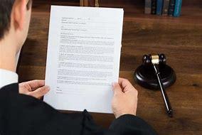 основания подачи жалобы в верховный суд