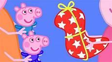 Malvorlagen Peppa Wutz Lustig Peppa Pig Wutz Neue Episoden 2018 120