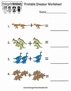 dinosaur worksheets for kindergarten 15385 35 best dinosaurs images on dinosaurs dinosaur worksheets and preschool