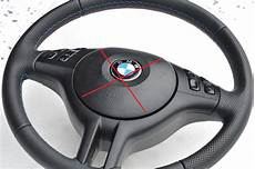 sport steering wheel bmw e46 e39 x5 e53 m3 m5 m
