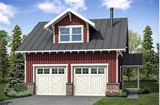 house plans with detached garage apartments flexible 2 car detached garage plan in 2020 garage door