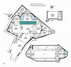 philip johnson glass house floor plan 543 best floor plans images in 2020 floor plans how to