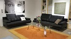 rolf schlafzimmer sofas und couches rolf 6500 absoluter klassiker