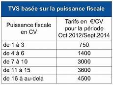 Srv1027 Biznes Microhost Pl Page 541