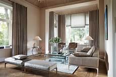 gardine wohnzimmer acht w 252 nsche die ein vorhang erf 252 llen kann wohnzimmer