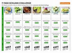 ges 252 nder leben on flipboard by eat smarter abnehmen