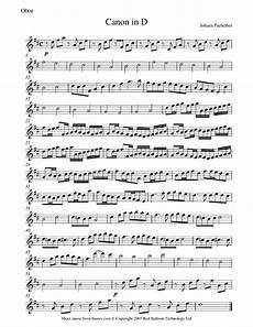 violin and piano duet sheet music canon in d canon in d