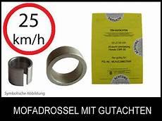 mofadrossel peugeot speedfight 2 lc fin vgas1b0kb ebay