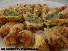 come cuocere i fiori di zucca fiori di zucca vegetariani