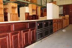 kitchen furniture sale interior kitchen furniture kitchen cabinets