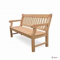 Gartenbank 2 Sitzer Holz - gartenbank 2 sitzer holz bestseller shop mit top marken