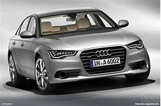 automobile specifications 2012 audi s4 3 0t sedan with 3 0l v6